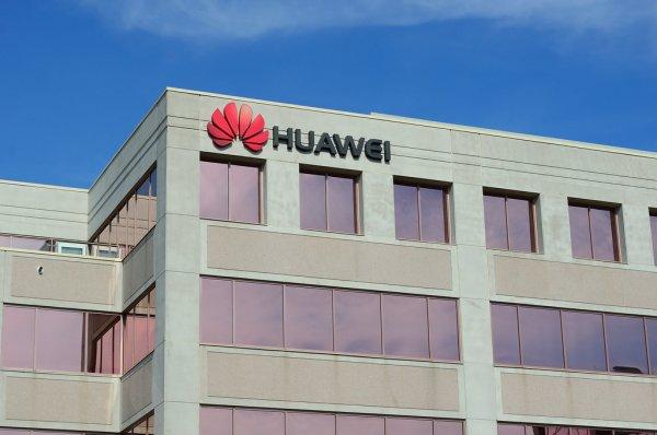 Новый смартфон Huawei Mate 40 получит скоростную зарядку на 66 ВТ