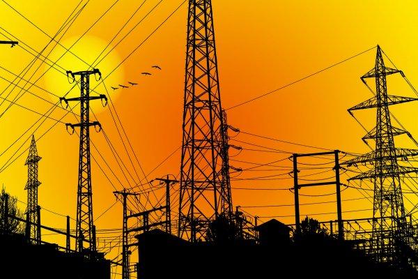 Минэнерго РФ заявило о внедрении «умных» счетчиков электричества