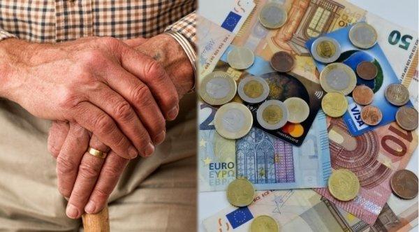 Пенсионер из Липецка перевёл 5 млн рублей мошенникам
