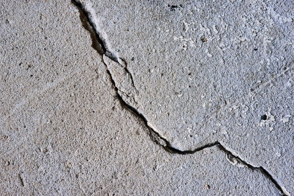В Красноярском крае зафиксировано землетрясение магнитудой 5,6
