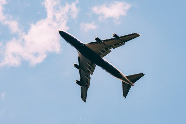 Акции «Аэрофлота» на торгах Мосбиржи снизились на 1,9%
