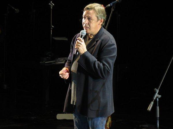 Пашаев: Ефремов заявил о невиновности в смертельном ДТП