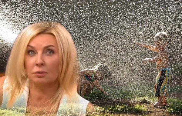 Певица Татьяна Овсиенко готовится усыновить ребёнка