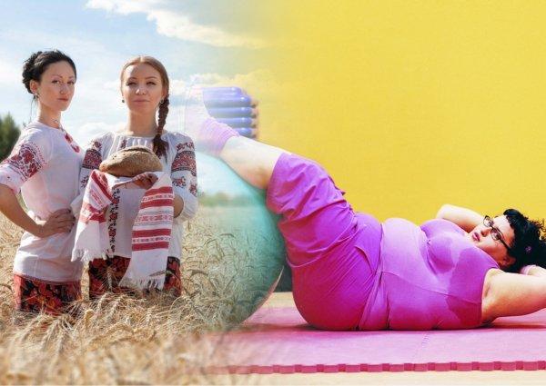 Углеводная диета против жира: Как похудеть на 5 кг за 3 дня, рассказал диетолог