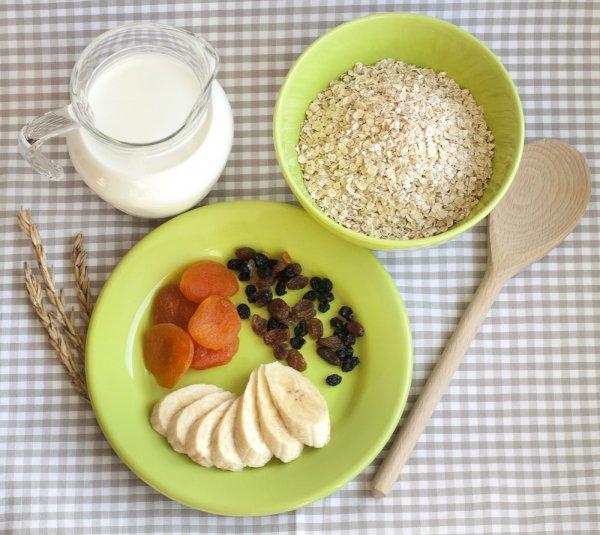 Переедание и панкреатит: Врач назвал лучшую детокс-диету для устранения симптомов болезни