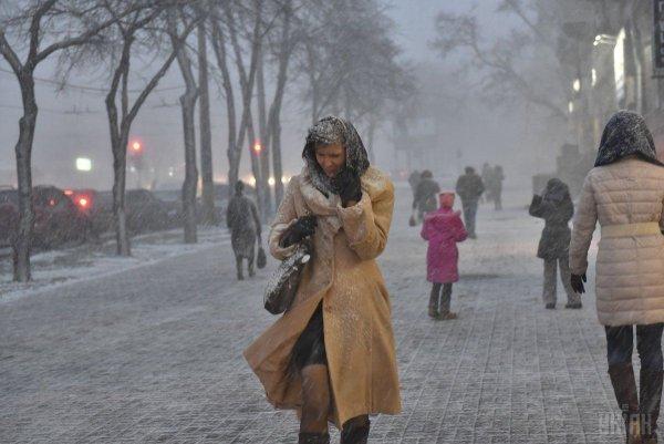 Врач назвал 5 болезней, которые начинаются с замёрзших ног