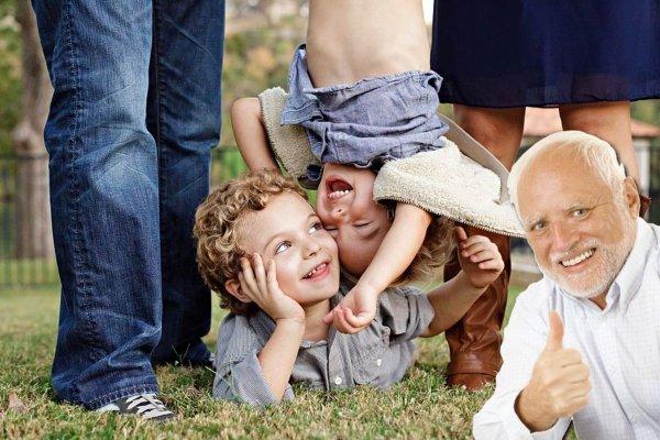 Не быть «старпёром»: Как в 2020 году воспитать счастливого ребёнка, рассказали психологи
