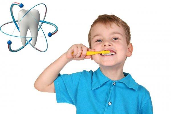 Отказ чистить зубы приводит к 3 смертельным болезням - учёные