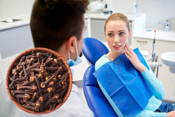 «Типун тебе с языка»: Как убрать заразу не выходя из дома, рассказала стоматолог