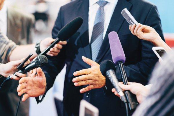 Бухгалтер в статусе медиа-магната: почему на положительном пиаре приморских властей зарабатывают посредники?