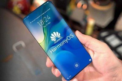 Huawei затеяла массовый исход с Android: смартфоны получат HarmonyOS