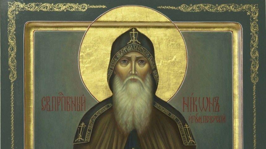 Святой Никон: что необходимо успеть сделать 24 декабря