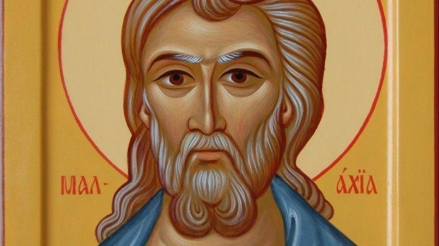 Малахов день и Гордей — что категорически нельзя делать 16 января?