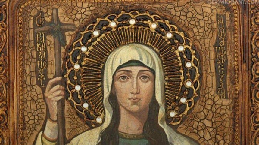 Что можно и категорически нельзя делать 27 января в день Святой Нины