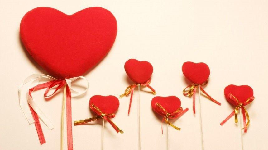 Святой Валентин и Трифон-мышегон: что нужно и чего нельзя делать 14 февраля