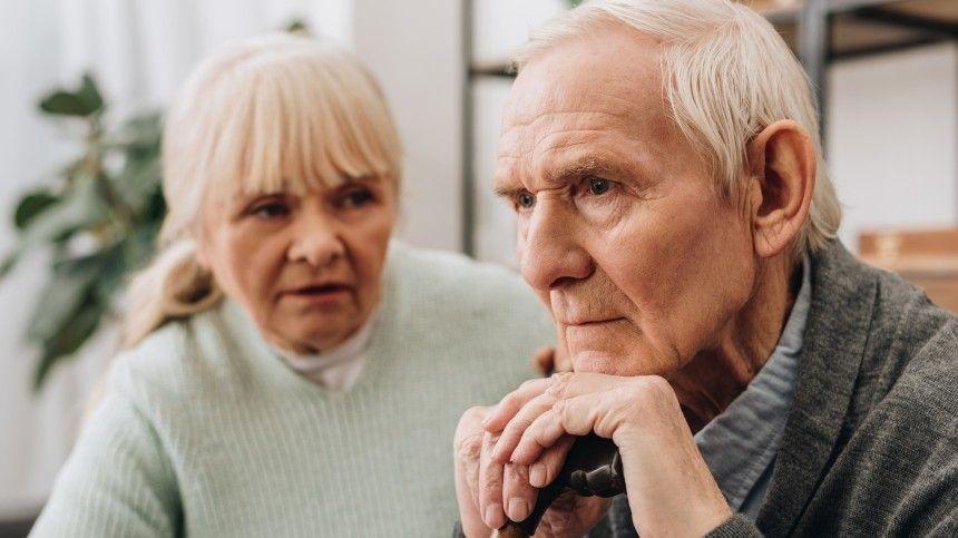 В Госдуме рассказали о «приятном сюрпризе» для пенсионеров в следующем году