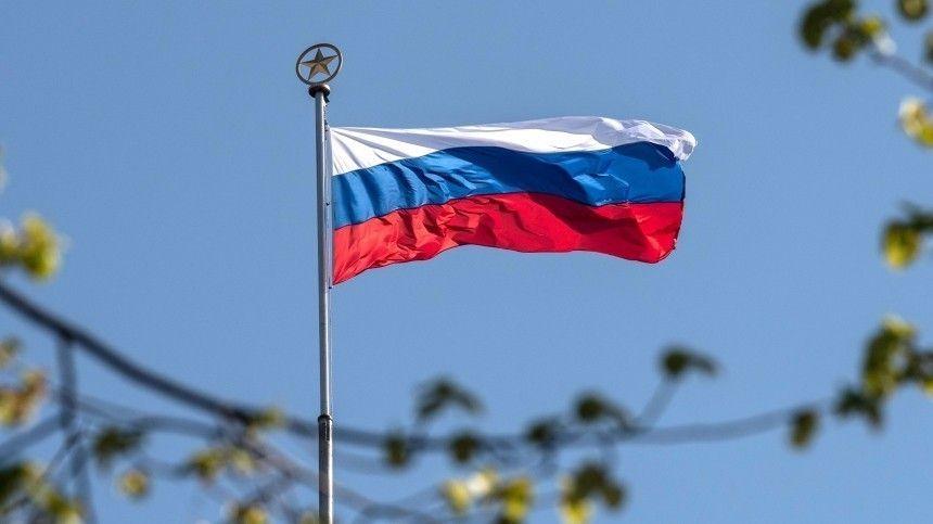 Членам Совбеза запретили иметь двойное гражданство и зарубежные счета