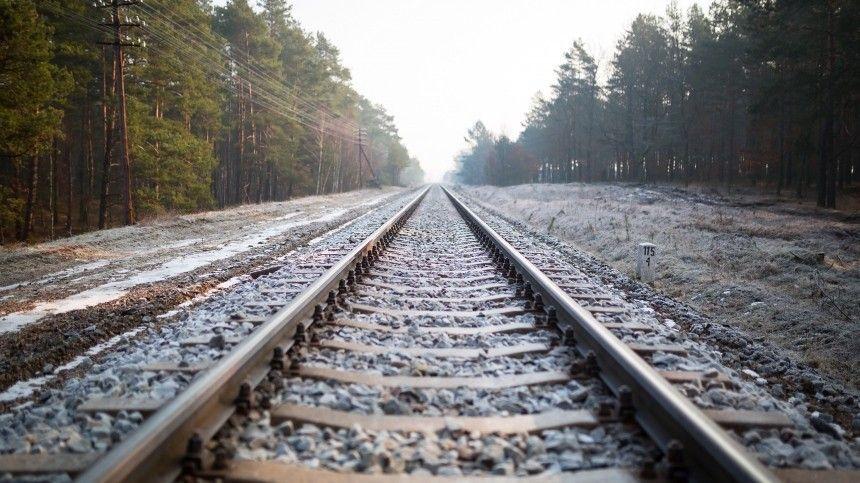 На строительство железных дорог в России потратят более 730 миллиардов рублей