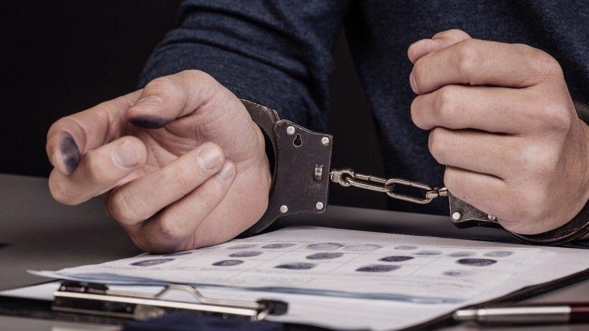 Задержаны трое подозреваемых в жестоком убийстве семьи в Волоколамске