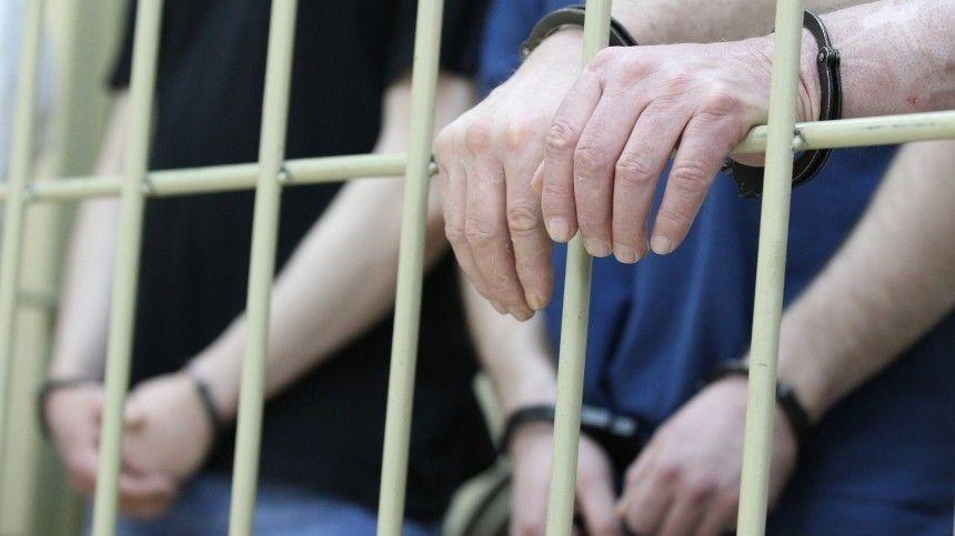 Арестованы трое подозреваемых в убийстве семьи в Волоколамске
