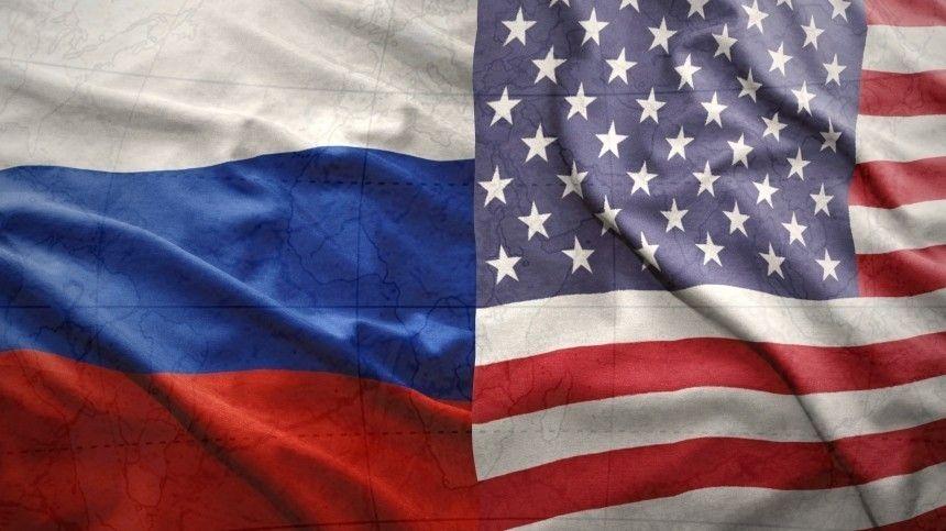 МИД РФ обвинил США в поощрении реваншизма из-за позиции по Курилам