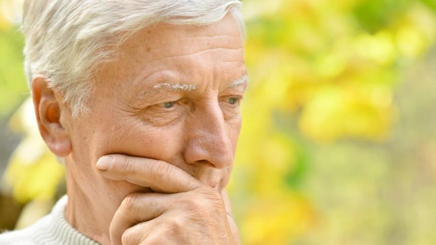 ТОП-7 болезней, стремительно убивающих мужчин в расцвете сил