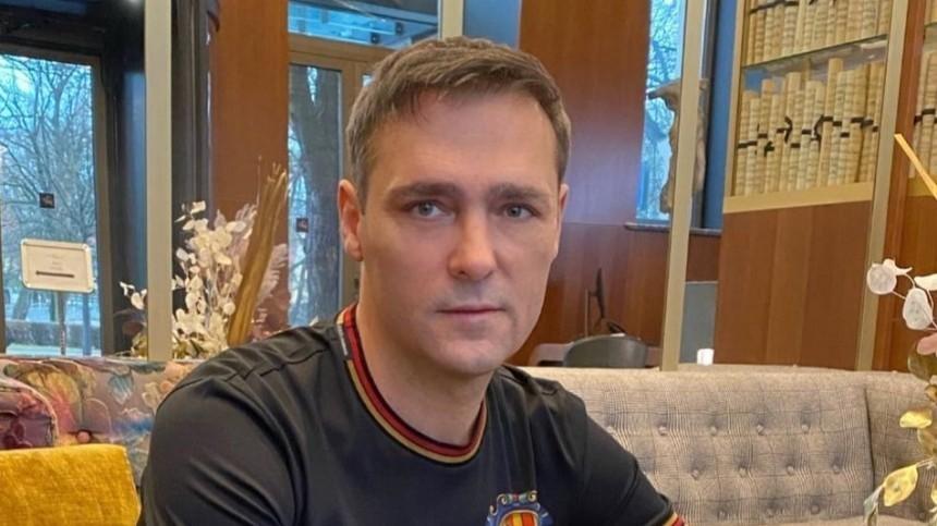 «Разин абсолютно прав»: онколог оценил риск Шатунова умереть от COVID-19