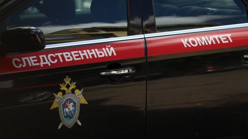 СК предъявил обвинение директору спорткомплекса в Астрахани, где дети отравились хлором