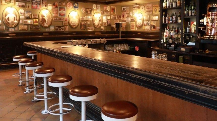 «Союз спасения общепита»: Почему рестораны хотят бойкотировать запрет работы в новогоднюю ночь