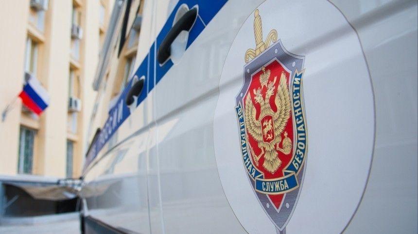 Число пострадавших в результате атаки смертника в КЧР возросло