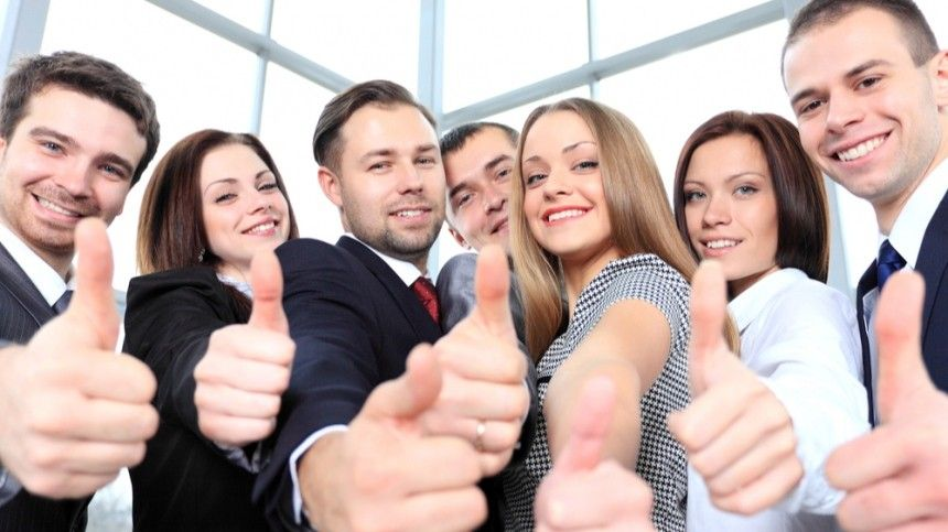 Представителям каких профессий 2021 год принесет удачу? Рассказывает астролог