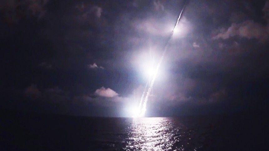 """Япония и США запаниковали от страха «получить """"Булавой"""" по голове»"""