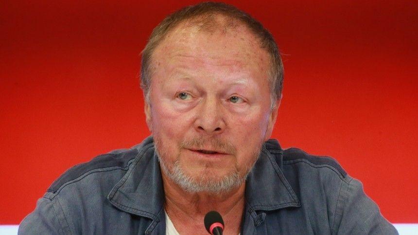 «Месяц прожила в роддоме»: Борис Галкин рассказал о смерти первого ребенка