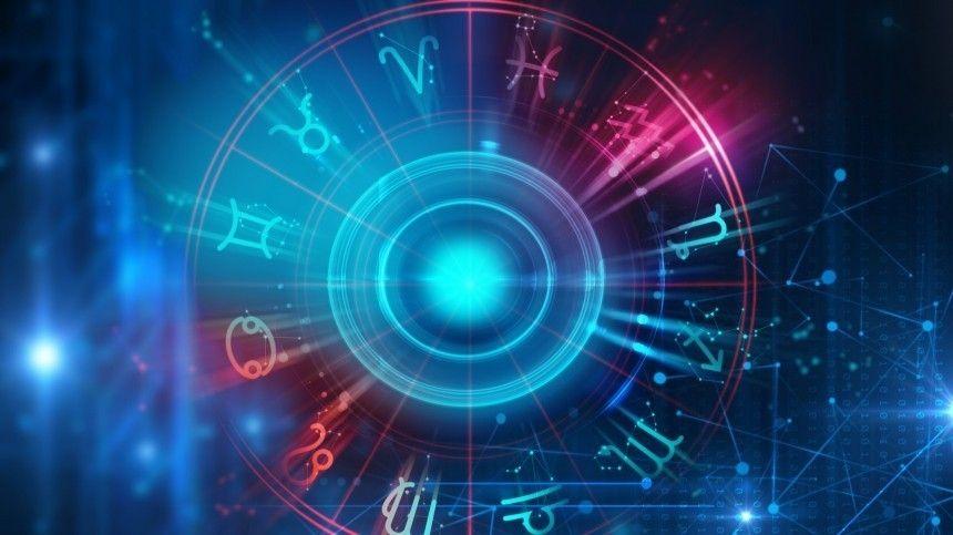 Как «день пяти двоек» 22 декабря повлияет на разные знаки зодиака?