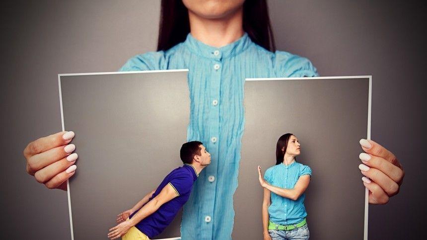 ТОП-5 знаков зодиака, которые легко рвут отношения с людьми