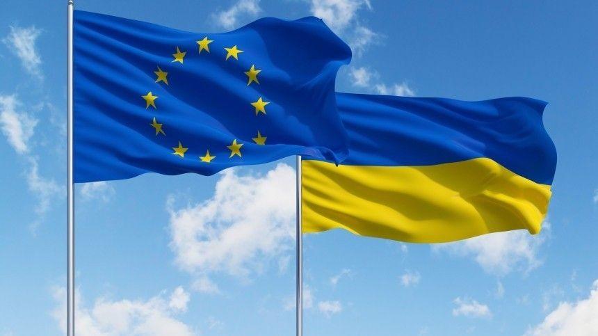 В Британии читатели раскритиковали местные СМИ за позицию Запада по Украине