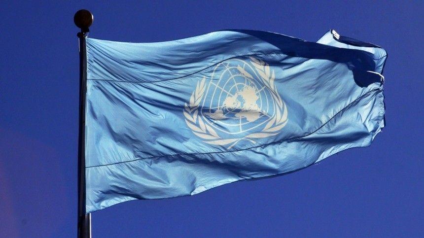 Лавров: Запад не должен «вырабатывать правила» за спиной мира