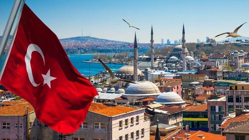 Нам нужен берег турецкий! Когда определятся сроки возврата полетов в Турцию?