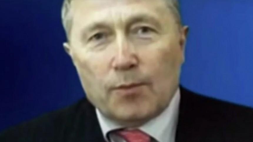 Жена миллионера Бурлакова заявила, что не может получить доступ к его телу