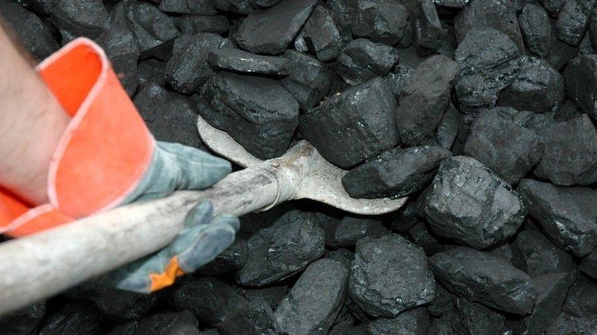 Угольные производства не дают дышать жителям поселков под Нижним Новгородом
