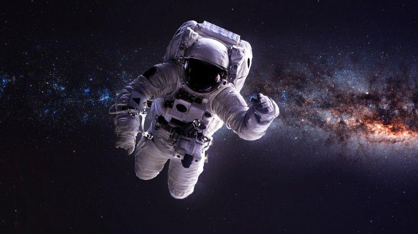 Наука или фантастика? Ученые нашли порталы для путешествий по Вселенной