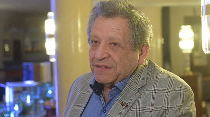 Состояние стабильное: Долинский прокомментировал сообщения о коме Грачевского
