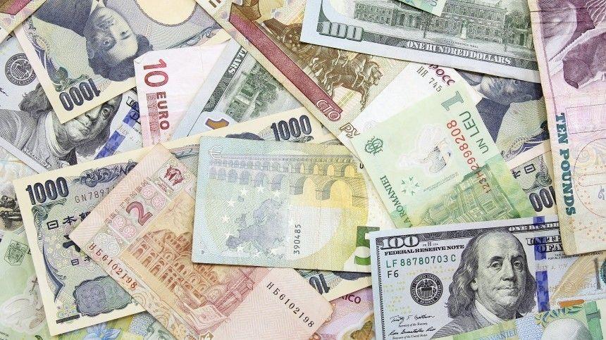 Экономист раскрыла правильный способ накопления денег