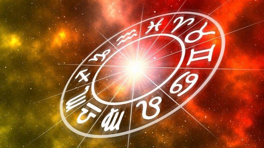 ТОП-5 знаков зодиака, которые ни за что не признаются в любви