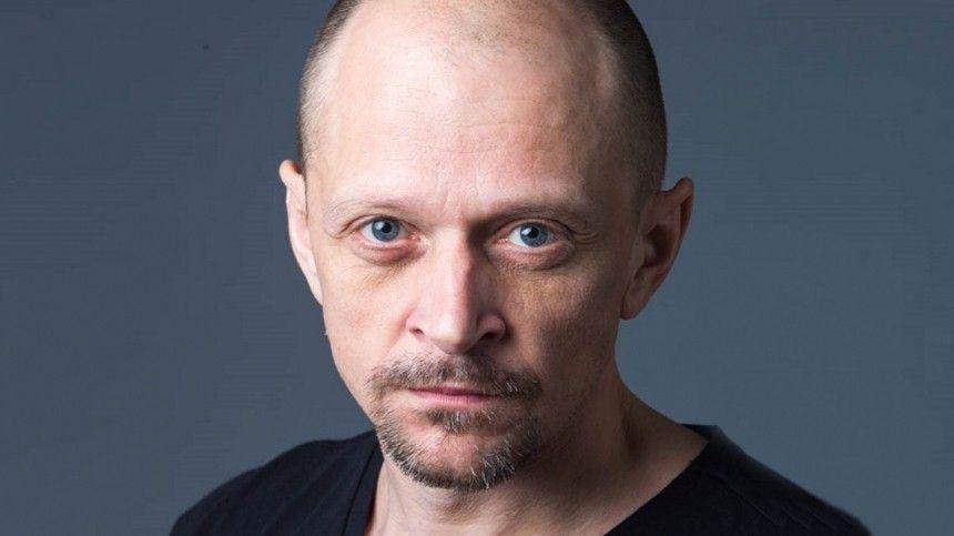 «Гениальный актер второго плана»: режиссер сериала «Обратная сторона луны» об умершем Дмитрии Гусеве