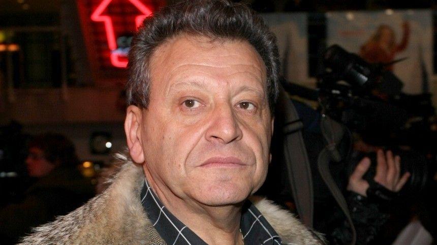 Грачевский перед смертью заложил дом ради спасения сына от миллиардного долга
