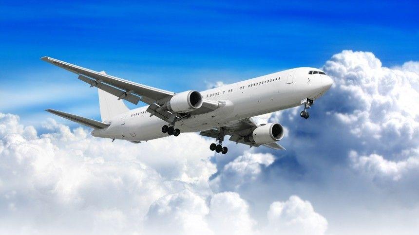 Россия возобновляет регулярное авиасообщение с четырьмя странами