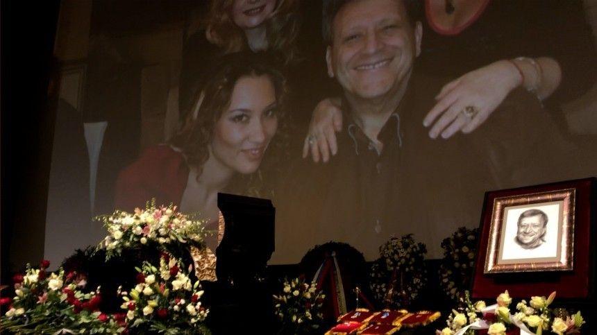 Рудинштейн назвал последнюю фразу Грачевского перед комой — видео