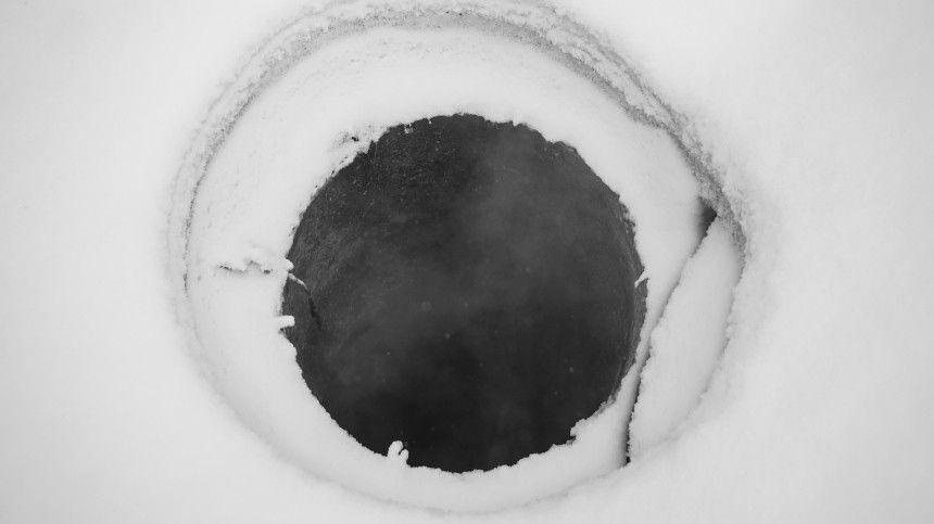 Внеплановые проверки ждут Сахалин после падения ребенка в колодец
