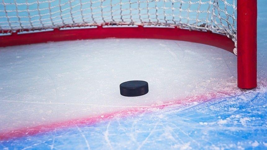 Белоруссию лишили права на проведение Чемпионата мира по хоккею в 2021 году